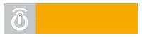 logo_preferito-network_low