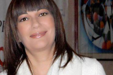 """Mariella Nava: una riflessione sull'ultimo Sanremo. """"Imparate ragazzi, imparate!"""""""