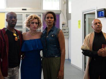 Asylum Fantastic Fest: presentata la prima edizione, a Valmontone dal 9 al 12 maggio 2019
