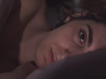"""In onda """"Io sono Sofia"""", film di Silvia Luzi: la storia vera di Sofia, una donna di 28 anni nata maschio e del suo percorso personale"""