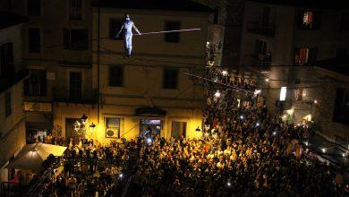 I Festival d'Arte di Strada invadono l'estate italiana 2019: da TolfArte a Carpineto, oltre 300 busker italiani e internazionali