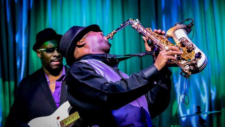 Apre in Italia il primo Museo del Saxofono; inaugurazione sabato 7 settembre 2019