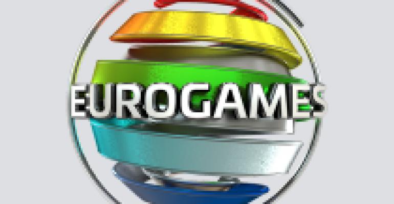Vi manca Giochi senza frontiere? Tranquilli torna in tv: Eurogames debutta Giovedì 19 settembre su Canale 5
