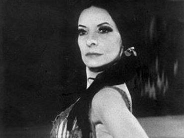 """Muore la ballerina cubana Alicia Alonso, EXIT media le dedica l'uscita del film """"Yuli – Danza e libertà"""""""