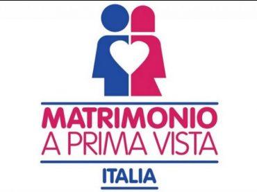 """""""Matrimonio a prima vista Italia – 6 mesi dopo"""": da domani in anteprima su DPLAY PLUS"""