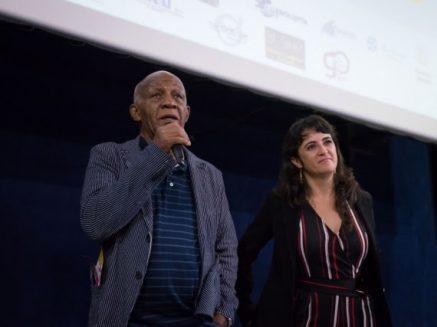 """IlTerni Pop Film Fest chiude con la proiezione in anteprima del film""""Yuli – Danza e libertà""""diIcíar Bollaín"""