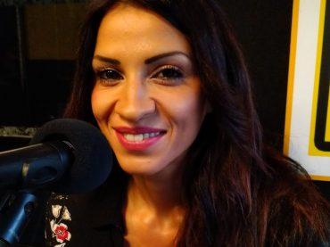 Podcast. Preferito Radio Show 05 Novembre 2019: Ospiti le autrici Chiara Valentini e Adelaide Camillo