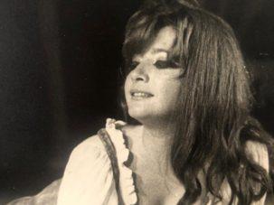 È morta a Roma Donatella Ceccarello, grande attrice per Strehel, Visconti, Squarzina