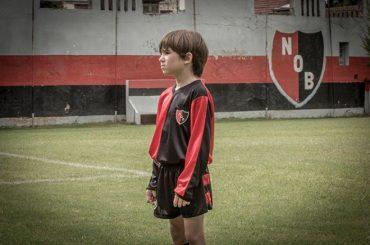 """Il documentario """"Messi – Storia di un campione"""", diretto da Âlex de la lglesìa, da domenica 29 marzo nel catalogo di Amazon Prime"""