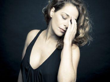 "Visioninmusica ""Live at home"": protagonista è Pilar"