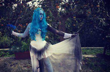 Halloween: 5 film per tutta la famiglia da vedere nella notte più paurosa dell'anno