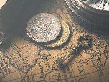 Alla scoperta della chiave: potente oggetto magico dai molteplici simboli